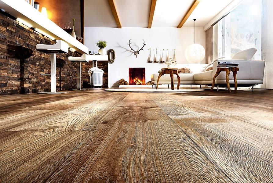 Fußboden Joka ~ Ativo x3: der naturholzboden der natürlichkeit robustheit und