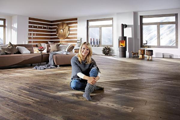 gro e joka werbekampagne 2013 2014 in allen kan len. Black Bedroom Furniture Sets. Home Design Ideas
