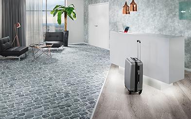Fußbodenbelag Joka ~ Joka parkett laminat teppich designböden und vieles mehr